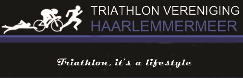 Triathlon Vereniging Haarlemmermeer